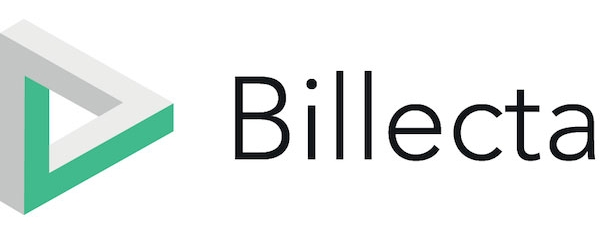 Billecta integration