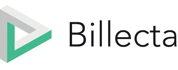 Billecta integraton