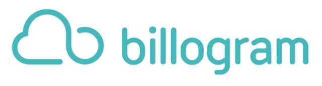 Billogram integration