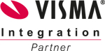 VismaIntegrationPartner.jpg