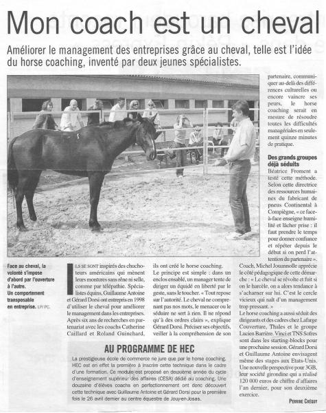 Aujourd'hui en France 14 mai 2007.png