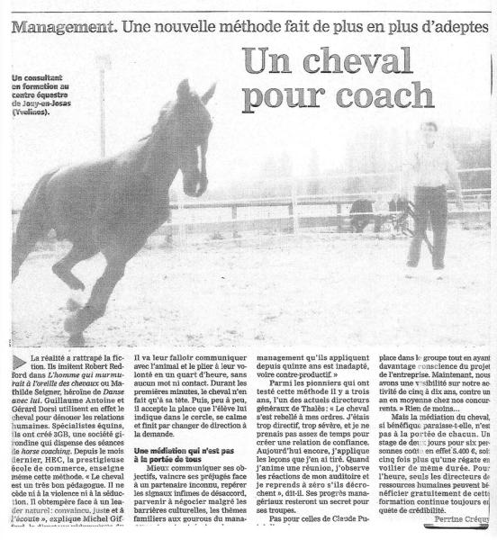Le journal du dimanche 6 mai 2007.png