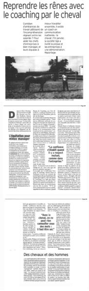 Le quotidien du toursime 2008.png