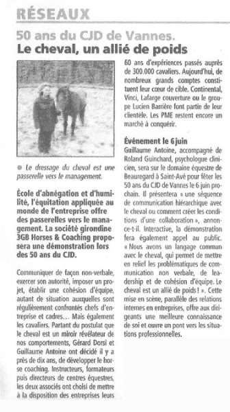 Ouest France 2008.png