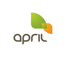 _APRIL_logo_CP_59.jpg