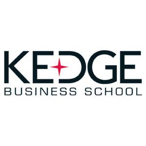 Logo-Kedge.jpg