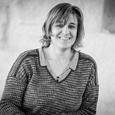 Valérie Ballereau - Enseignante-chercheure, Université Bourgogne Franche-Comté, ESC Dijon-CEREN. Elle conduit des recherches dans le champ de l'entrepreneuriat et du Management des PME. Elle s'intéresse au leadership et à l'efficacité des dynamiques collectives dans les équipes.+ d'infos