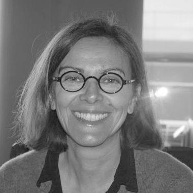 Sophie Aronio De Romblay - Plus de 25 ans d'évolution au sein de l'industrie pharmaceutique, organisation de projets RH, accompagnement du changement. Sophie accompagne les managers et les équipes, sa mission principale est d'installer une juste communication au service de la performance.sophie.aronio@neuf.fr