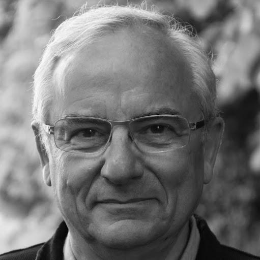 Dominique Vercoustre - Ex-DRH de sociétés internationalesCoach de dirigeants, et animateur H&C Membre du SynPAAC ( syndicat des accompagnateurs Assistés par le Cheval)