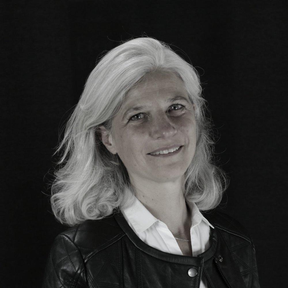 Anne-France Grumel  - Psychologue de formation, Anne-France intervient depuis 25 ans dans le monde des RH. Associée au sein d'un cabinet de M&A, elle coach des Dirigeants, et leurs Équipes. Le Cheval est un merveilleux assistant, qui intervient ponctuellement à ses côtés, au cours de ses coachings.Site de Wagram Conseil