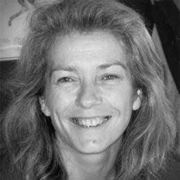 Sophie Puech - Coach en entreprise et développement personnel, accompagnement facilité par le cheval - qualité de la communication et des relations, alignement personnel, coopération, leadership, intelligence de situation.Son site