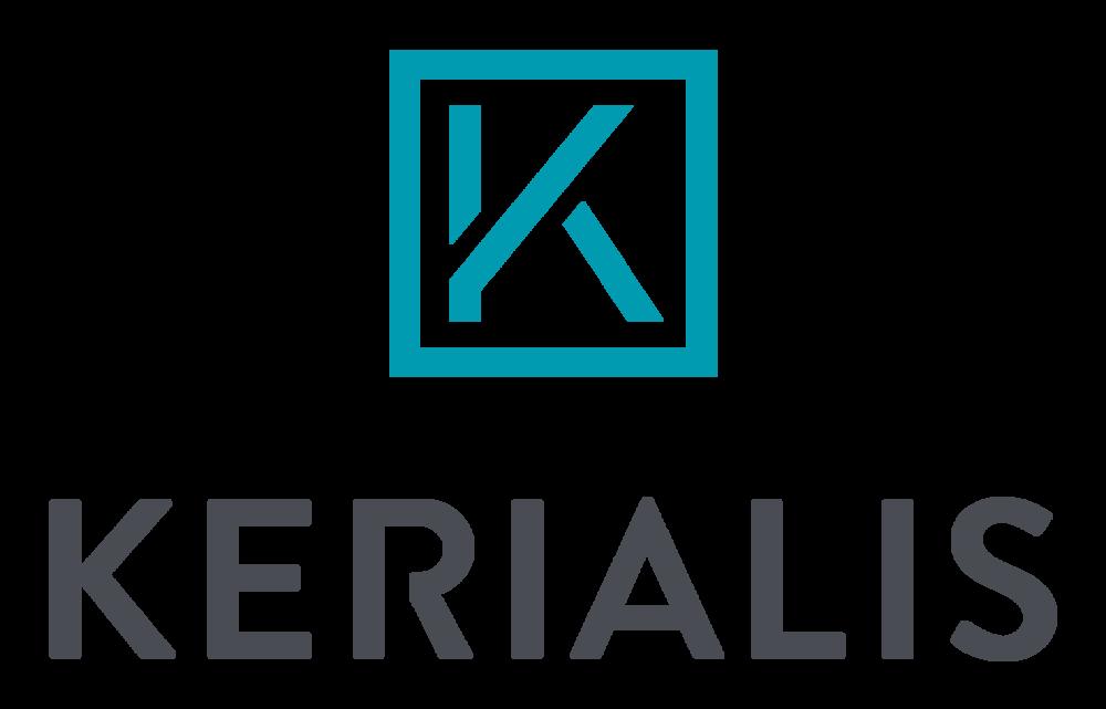 logo_kerialis.png