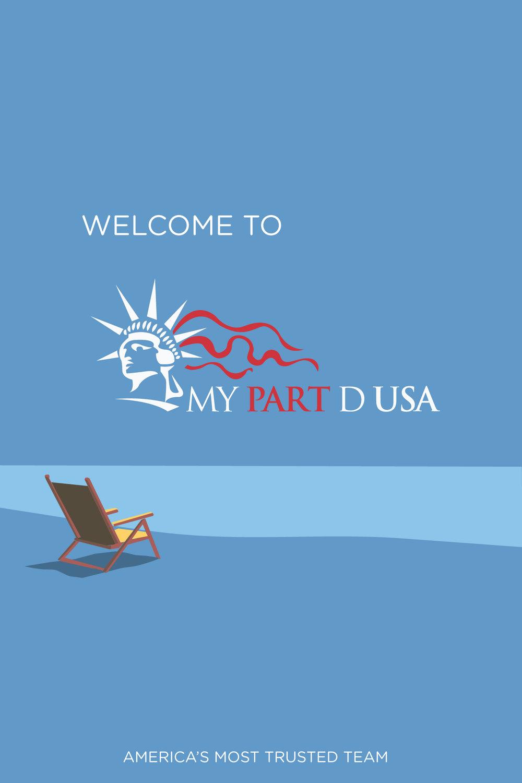 my_part_d_usa_d_usa.jpg