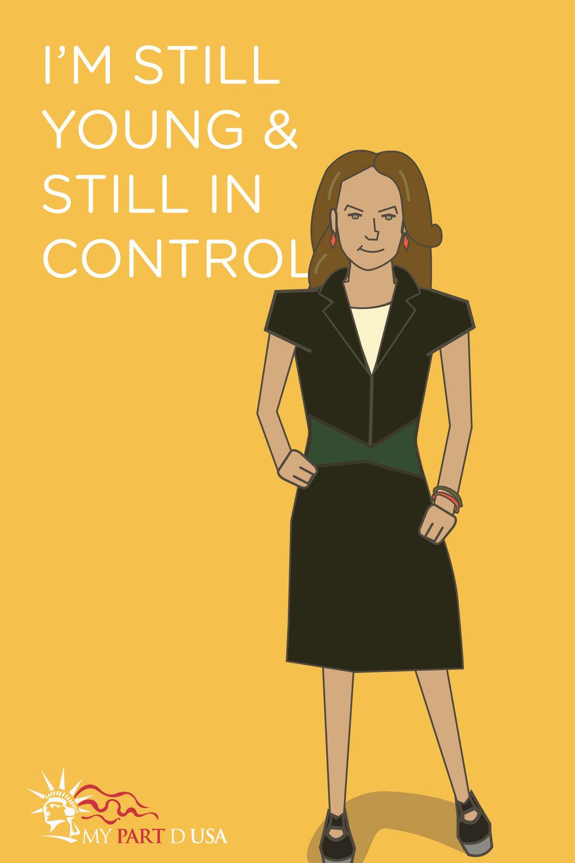 my_part_d_usa_control.jpg