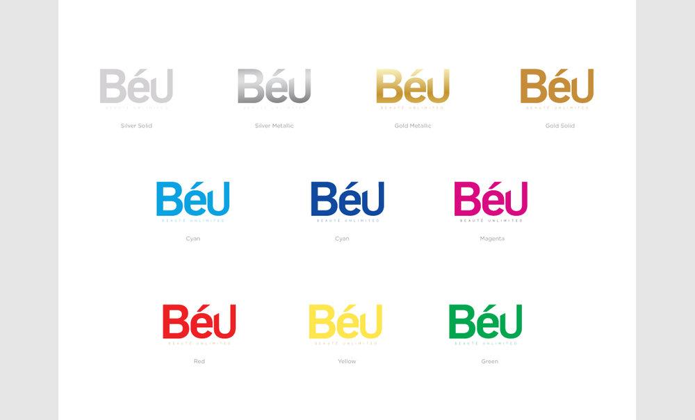 BeU2.jpg