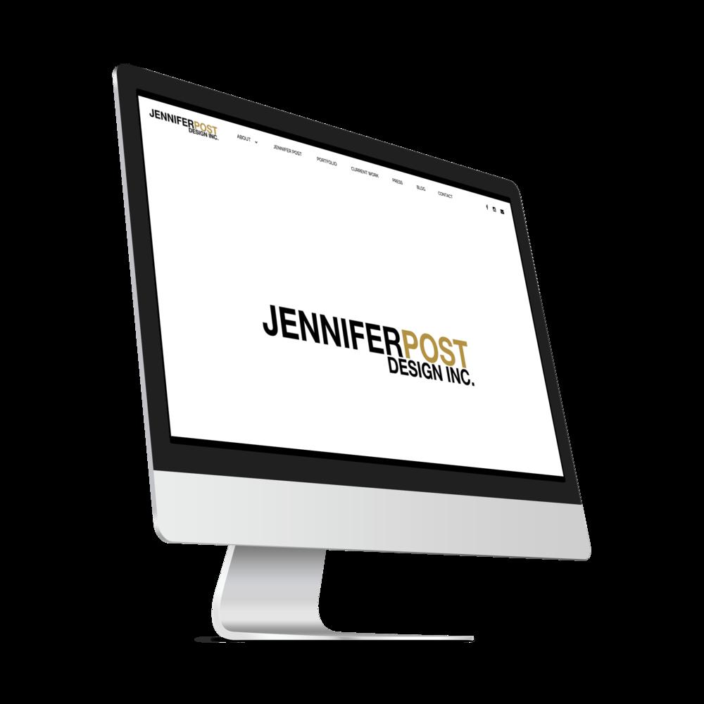 www.jenniferpostdesign.com