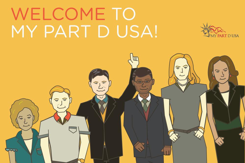 my_part_d_usa_welcome.jpg