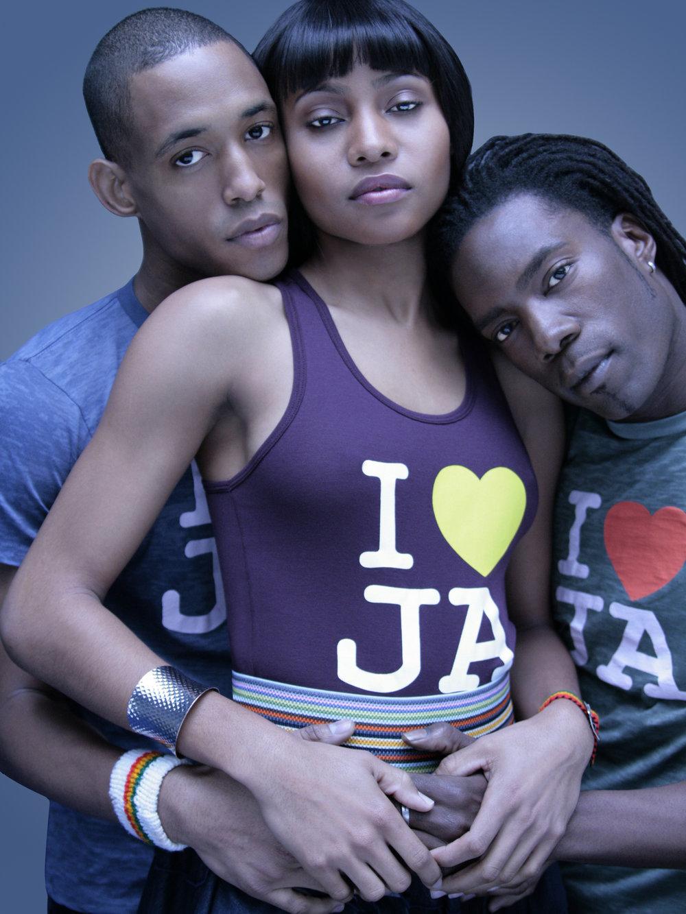 I Love JA 1.jpg