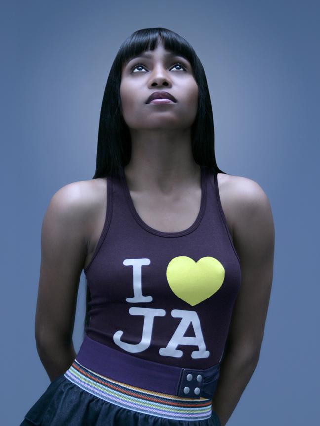 I Love JA 2.jpg