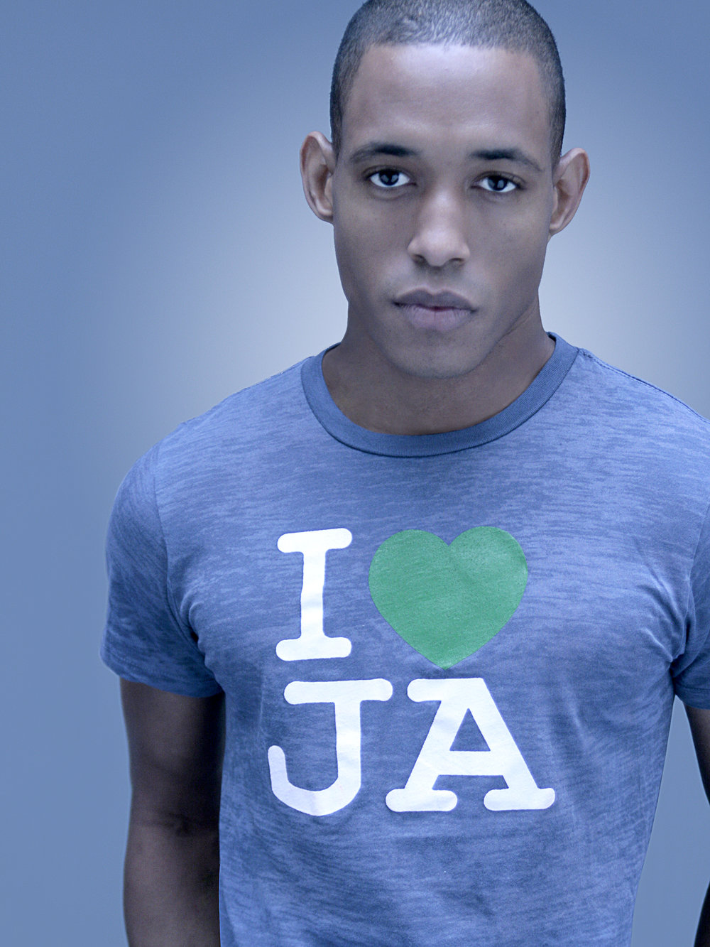 I Love JA 3.jpg