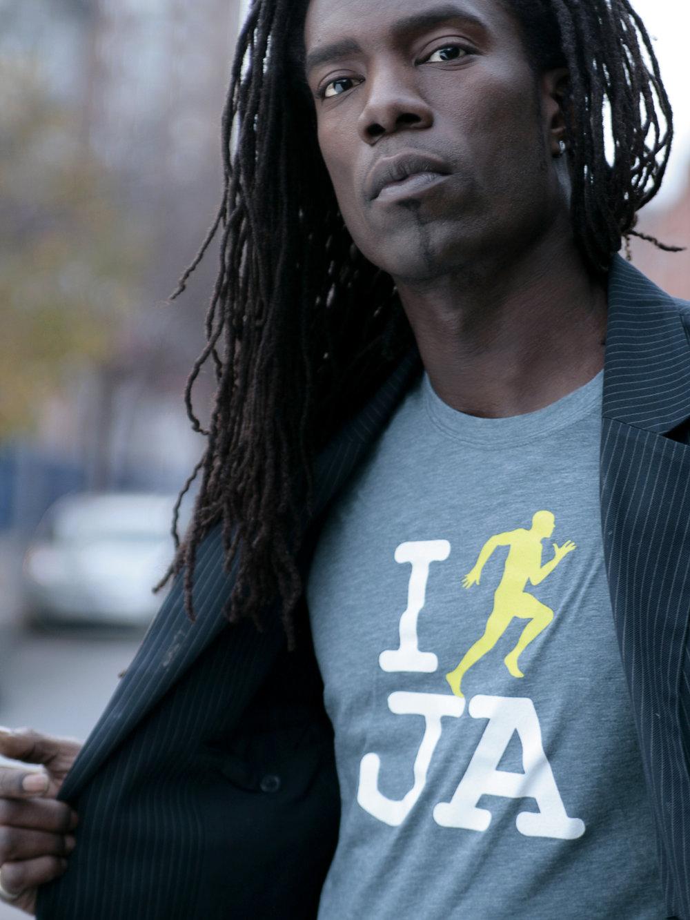 I LOVE JA - Russell Shoot -11.09 - #7.jpg