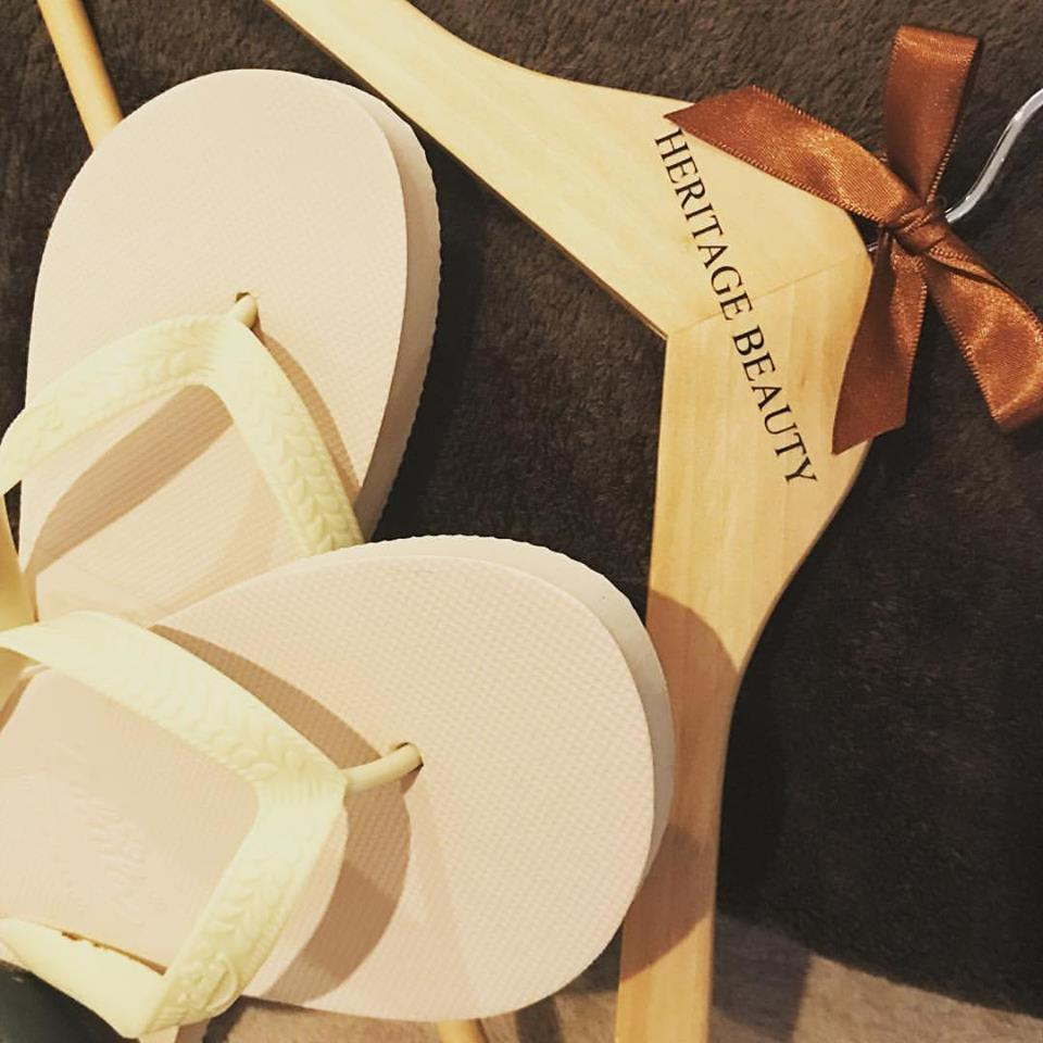 Hanger flip flops.jpg