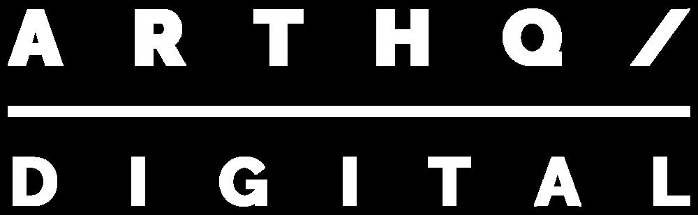 ARTHQ_DIGITAL copy.png