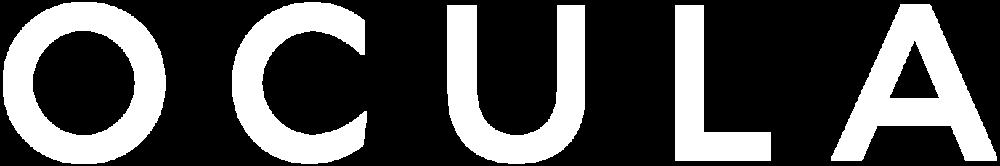 logo-mallory.png