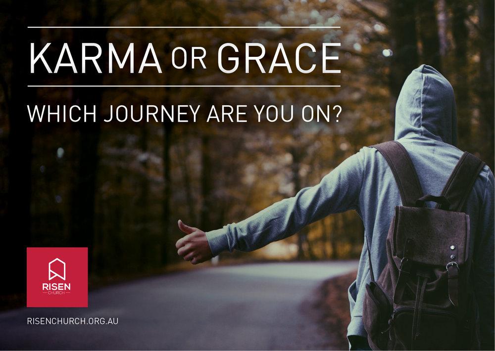 Karma_Grace_A6_Poster no fb.jpg