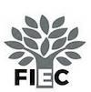 FIEC logo small gry.jpg