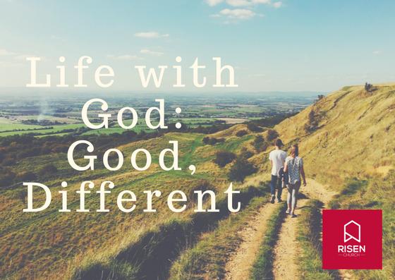Life with God v1.png