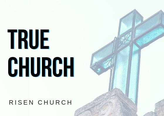 True church - postcard-2.png