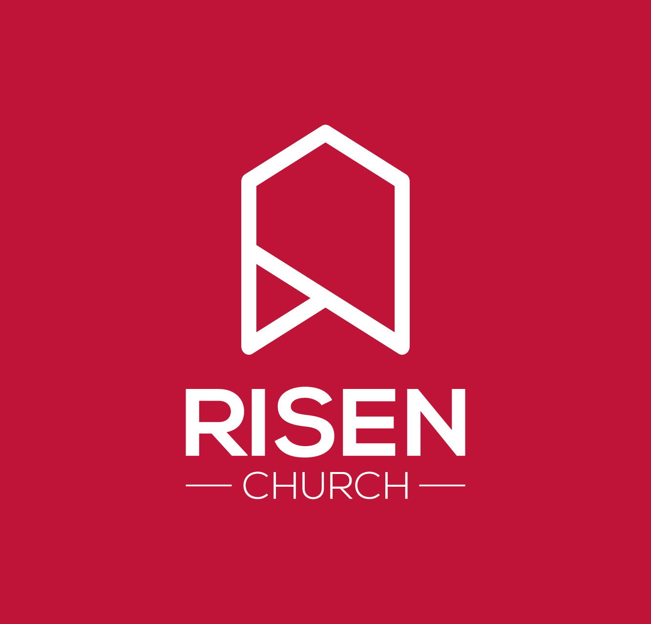Risen Church