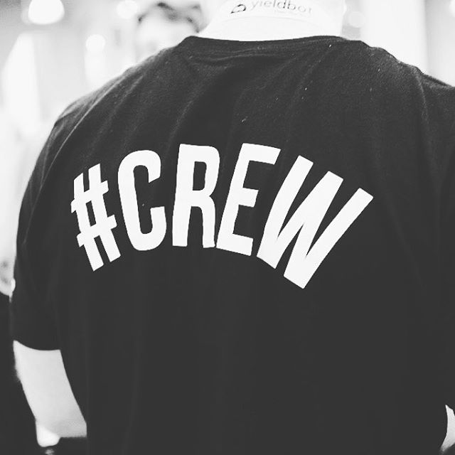 crew1.jpeg
