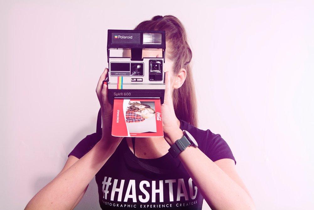 polaroid girl.jpg