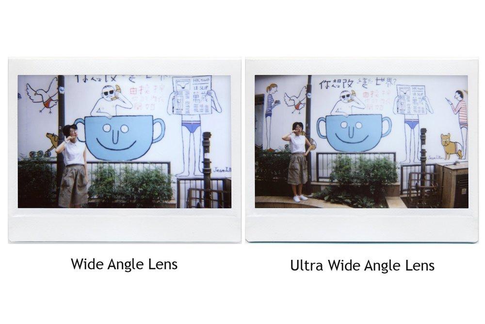 li-wide_3_1.jpg