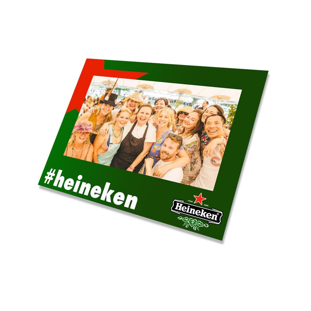 Heinekenshadow.png