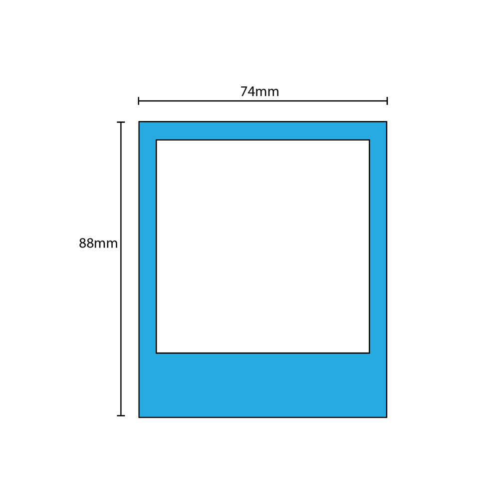 Frame Size Guide-square.png