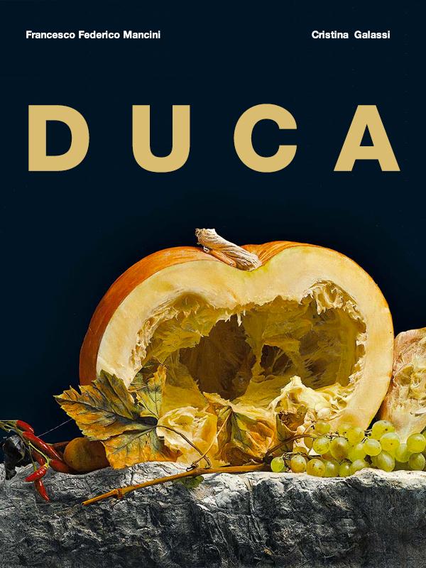 duca-book-2.jpg