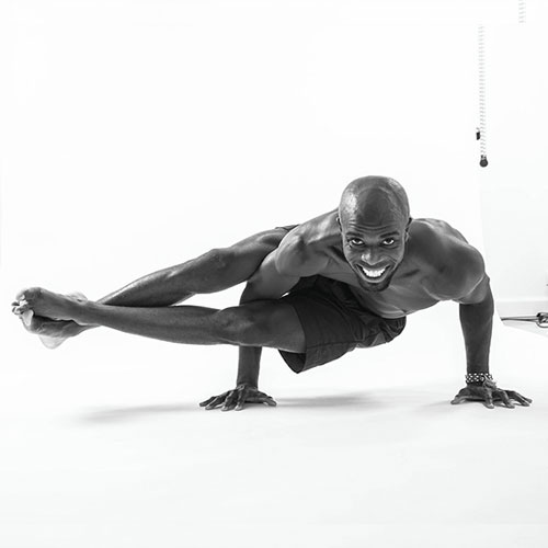 david-coulibaly-teacher-sona-yoga.jpg