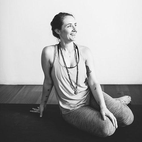 stella-chambers-teacher-sona-yoga.jpg