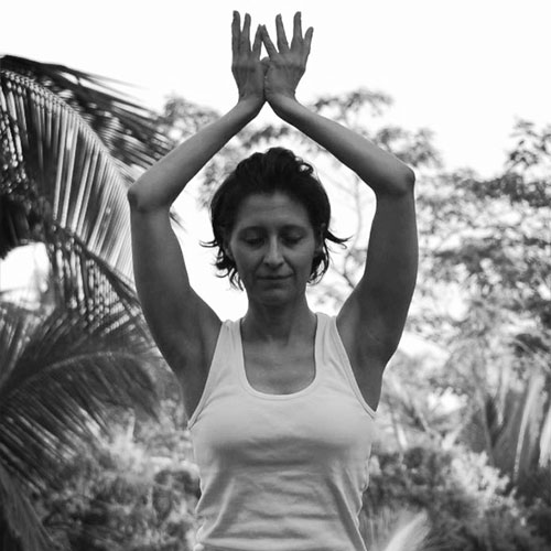 sandra-sperber-teacher-sona-yoga.jpg