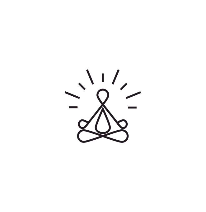 sona-yoga-membership.jpg