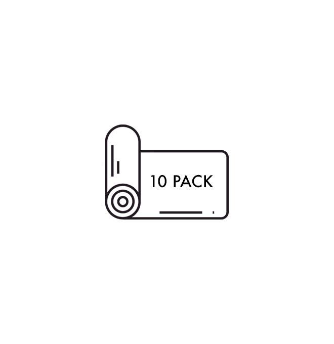 sona-yoga-10-pack.jpg