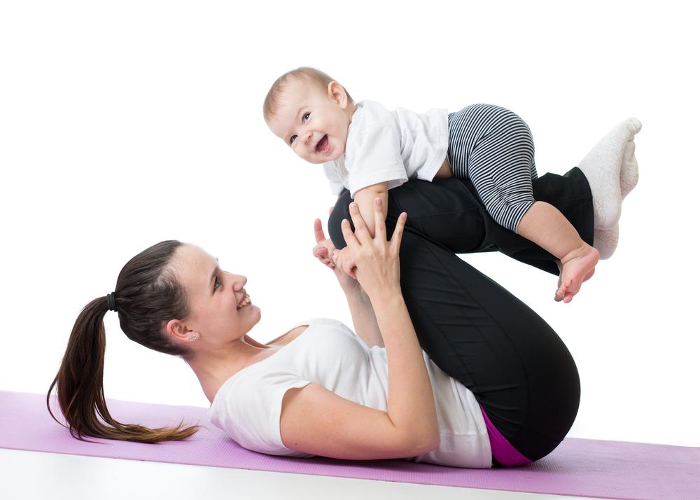 postpregnancyworkout.jpg