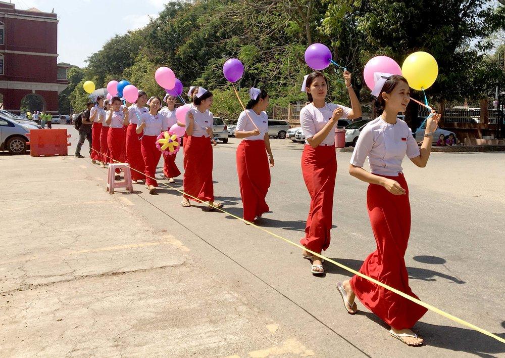 Nurseswithballoons.jpg