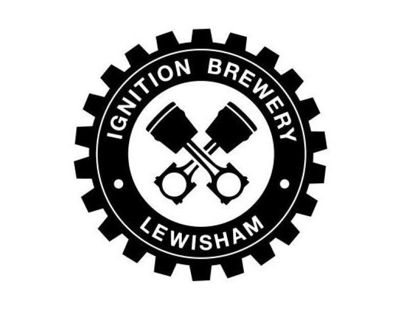 A Local brew with ignition - Ignition Brewery makes great beer in Lewisham. What makes us distinctive is that our tasty beer is brewed by people with learning disabilities. They have a FFantastic offer of FFestive beer packs - be sure to go in and explore!