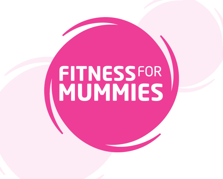 FITNESS CLASSES & 1-1 PERSONAL TRAINING - Indoor and outdoor POSTNATAL CLASSES are designed specifically for mums, to help you to regain your shape, strength and fitness, with a big focus on posture and working those all-important abdominal and back muscles. Classes are perfect for new mums who wish to exercise and socialise with their babies.
