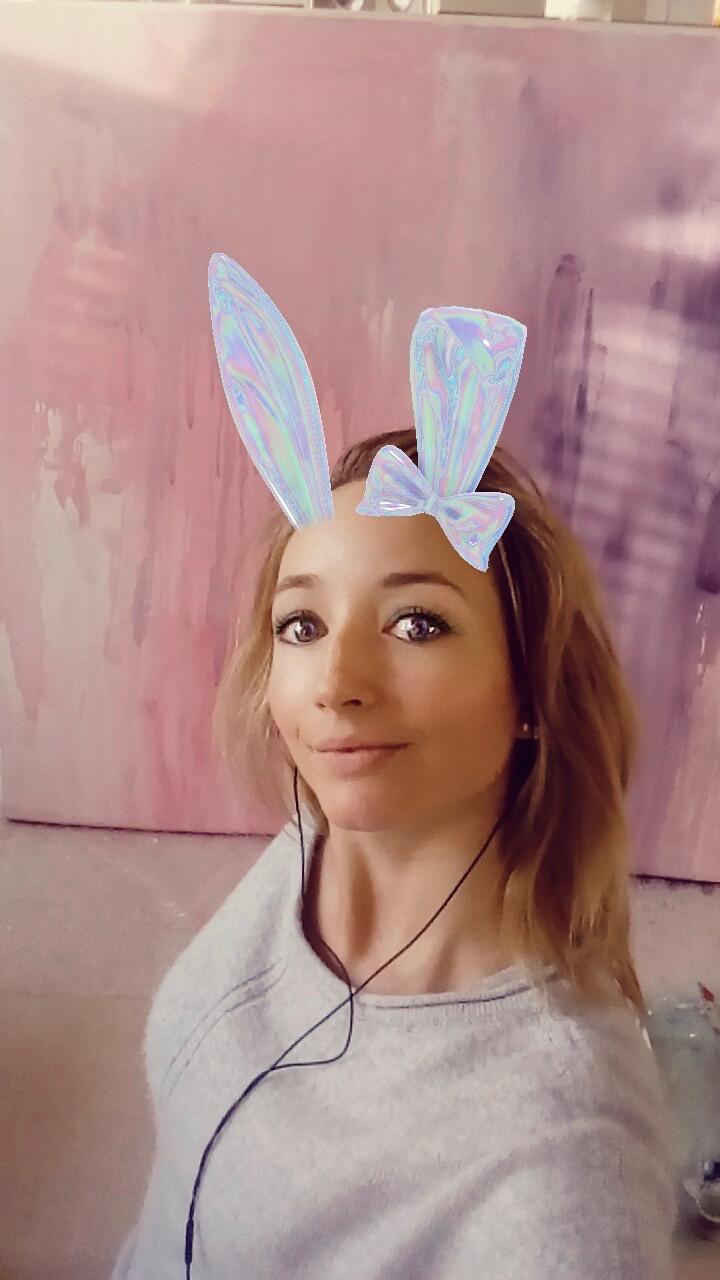 Snapchat-350214529.jpg