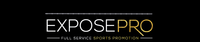ExposePro Sports Promotion & Marketing